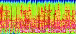 audio-restoring-800x400