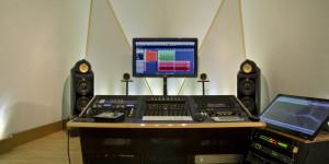 mastering-800x400