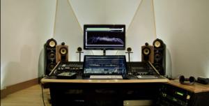 mixing-800x400